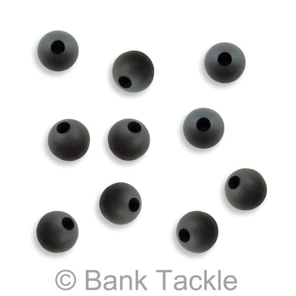 Tungsten Naked Chod System